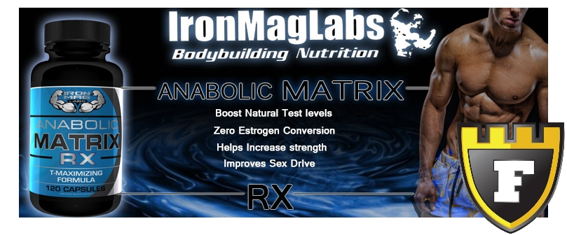 ironmag-labs-anabolic-matrix-banner-fts-branded.jpg